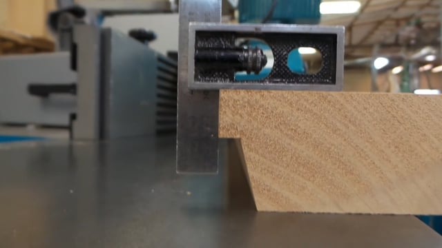 How to Do 5 Different Cuts with a Vari Angle Cutter