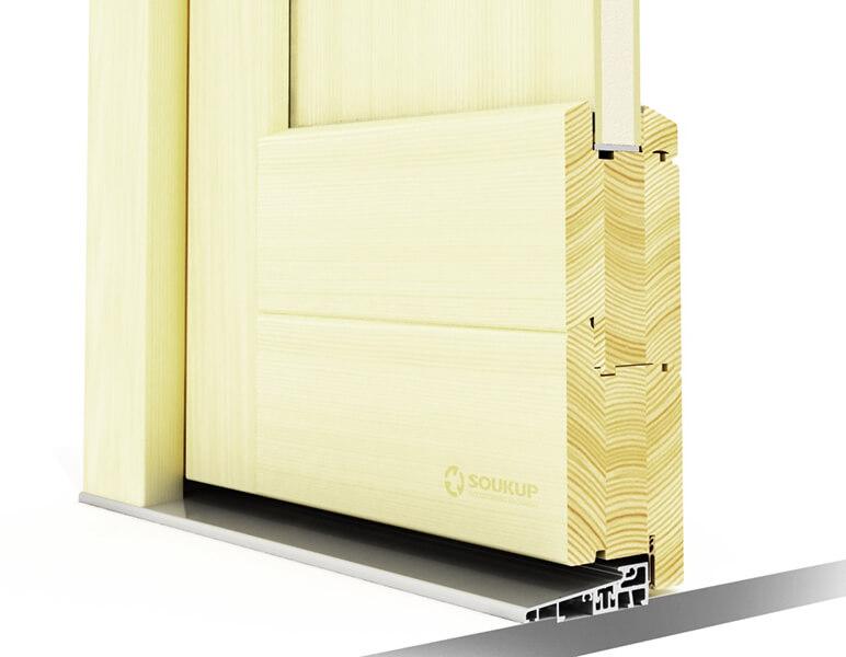 European Door
