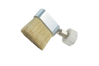 Pizzi 0049 60mm x 20mm Brush Nozzle