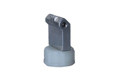 Pizzi Nozzle for Garniga Glue Joint