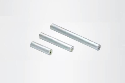 Rolling Pins for Pizzi Handheld Glue Spreaders
