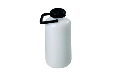 Pizzi Glue Container 0167