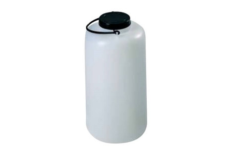 Pizzi Glue Container 0177