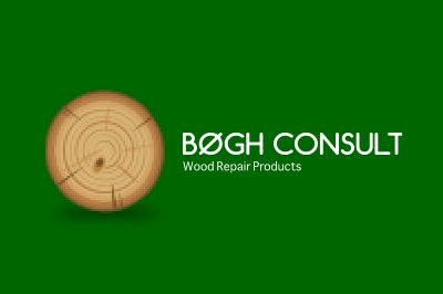 Bogh Logo