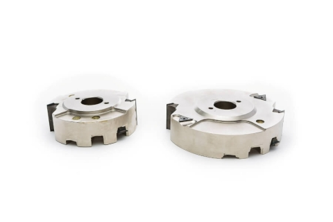 FLEXset Cutters