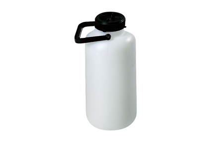 Glue Container for 9001 Tank