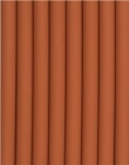 Beech Color Knot Filler