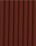 Mahogany Color Knot Filler