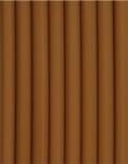 Oak Color Knot Filler
