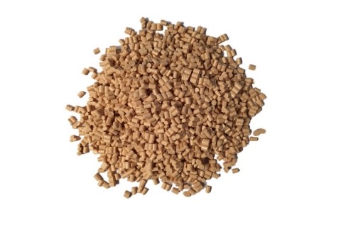 Pine Color Knot Filler Pellets