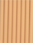 Pine Color Knot Filler