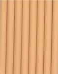 Pine Color Knot Filler