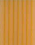 Semitransparent Color Knot Filler