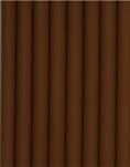 Walnut Color Knot Filler