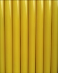 Yellow Color Knot Filler