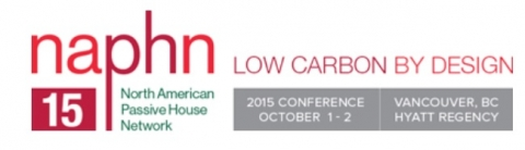 North American Passive House Network - Low Carbon By Design