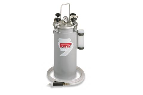 Pizzi 9021 Glue Tank