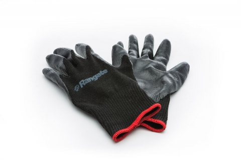 Rangate Cut-Resistant Gloves