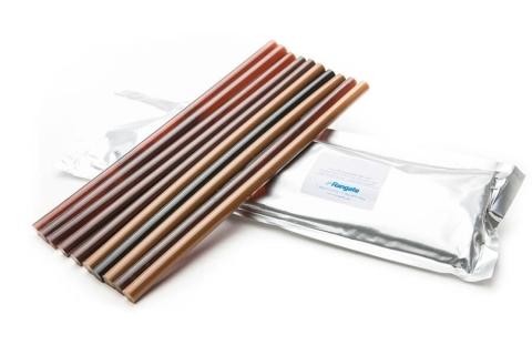 Rangat Knot Filler Combo Pack
