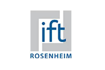 Rosenheim Institute Logo
