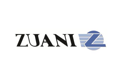 Zuani Company Logo