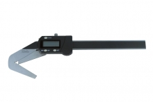 3-Point Digital Calipers