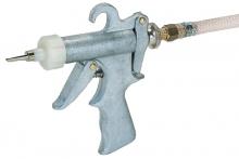 Pizzi Glue Gun 9902