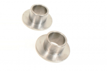 T-Bushings for Shaper Cutters