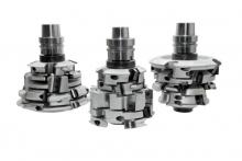 Rangate CNC Router Tools