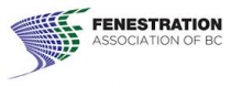 Fenestration BC Logo