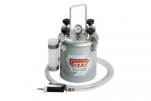 Pizzi 8901 Glue Tank