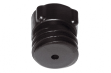 Pizzi Nozzle Tap Adapter
